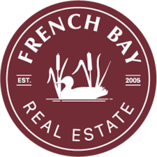 Perfil de usuario de French Bay Real Estate