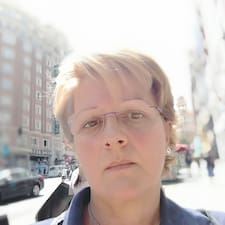 Profil korisnika M.Carmen