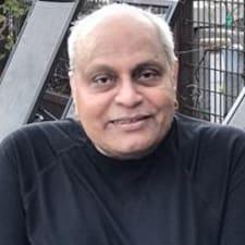 Sreedharan