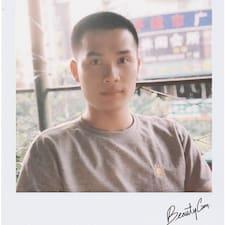 Profilo utente di 从彪