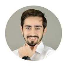 Farid님의 사용자 프로필
