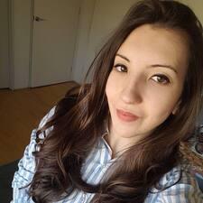 Mila User Profile