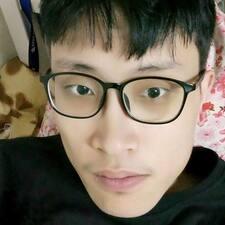 鹏慈 Kullanıcı Profili