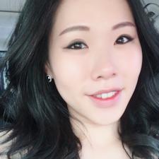Profil utilisateur de Bomee
