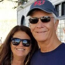 Franca & Russ Kullanıcı Profili