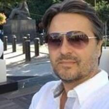 Profil korisnika Juraj