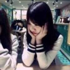紫艺 Kullanıcı Profili