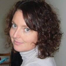 Solène User Profile