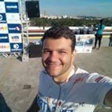 Joao Paulo Kullanıcı Profili