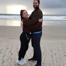 William And Marilu