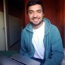 Jose Gaston Kullanıcı Profili