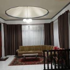Rumah Nurhayati User Profile