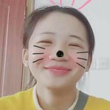 Profilo utente di 李白白