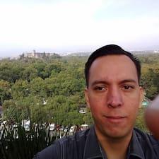 Félix Alejandro User Profile