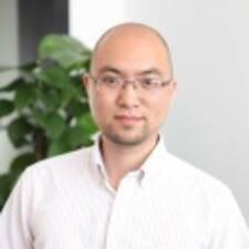 高先生 User Profile
