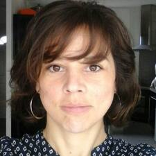 Profilo utente di Dorothée