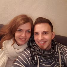 Anke Und Tim User Profile