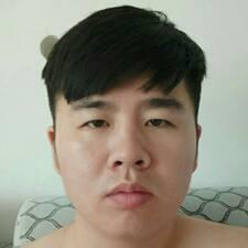 柠乐 User Profile