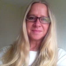 Profilo utente di Lesley