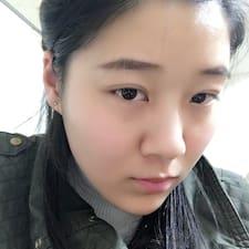 Profil utilisateur de 宇宏