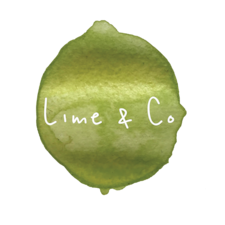 Lime User Profile