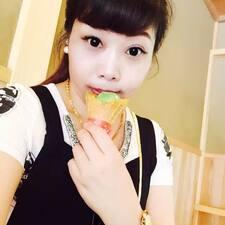 Profil utilisateur de 庄严