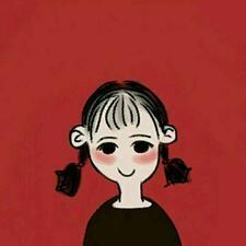 小仙女さんのプロフィール