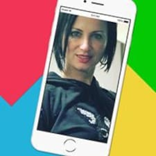 Maria Fernanda님의 사용자 프로필