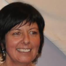 Profilo utente di Pin Lemaire