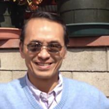 Profil korisnika Lawrence