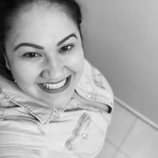 Profil utilisateur de Lanieli Midori
