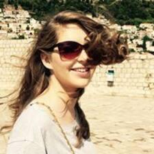 Amym - Profil Użytkownika