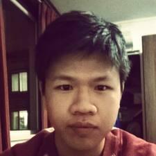 Nutzerprofil von 振宇