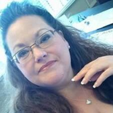 Wendy Parker님의 사용자 프로필