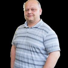 Petr - Uživatelský profil