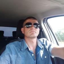 Богдан Kullanıcı Profili