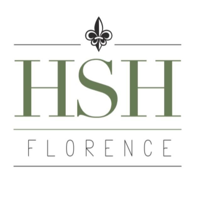 Профиль пользователя HsH - Home Sweet Home