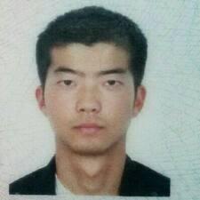 裴 User Profile