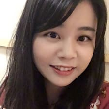 Perfil de usuario de 小熊