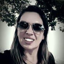 Profil korisnika Miriele