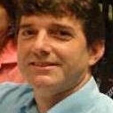 José Alexandre User Profile