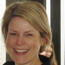 Yvonne Brugerprofil
