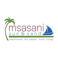 Msasani Sun And Sand Brukerprofil