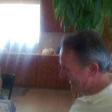 Petros Kullanıcı Profili