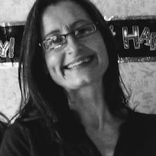 Profil Pengguna Katrina