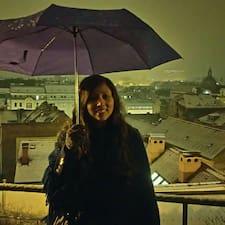 Ana-Lucia20