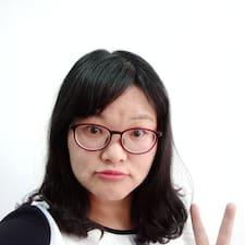 义田 felhasználói profilja