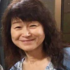 Profil utilisateur de 千里