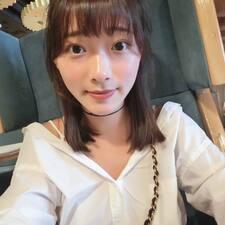 Το προφίλ του/της Yinglin