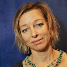 Hana Brugerprofil